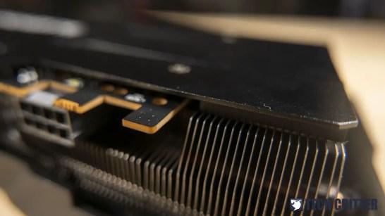 GIGABYTE Radeon RX 5600 XT Gaming OC 6G_16