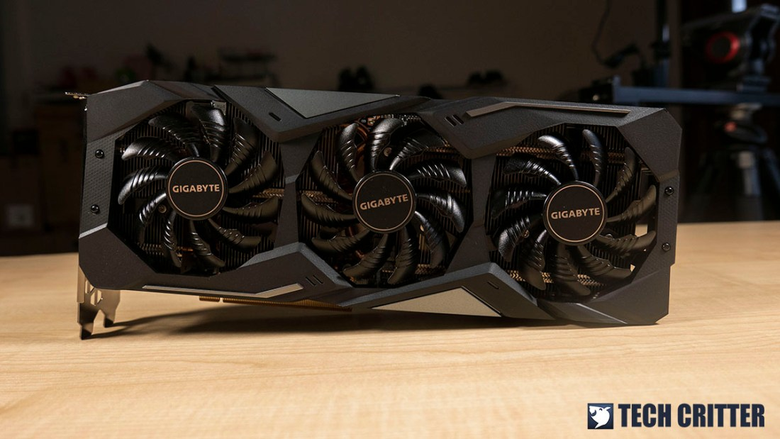 GIGABYTE Radeon RX 5600 XT Gaming OC 6G_7