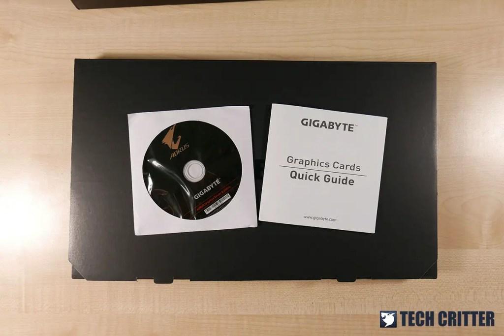 Gigabyte RTX 2060 Super (3)