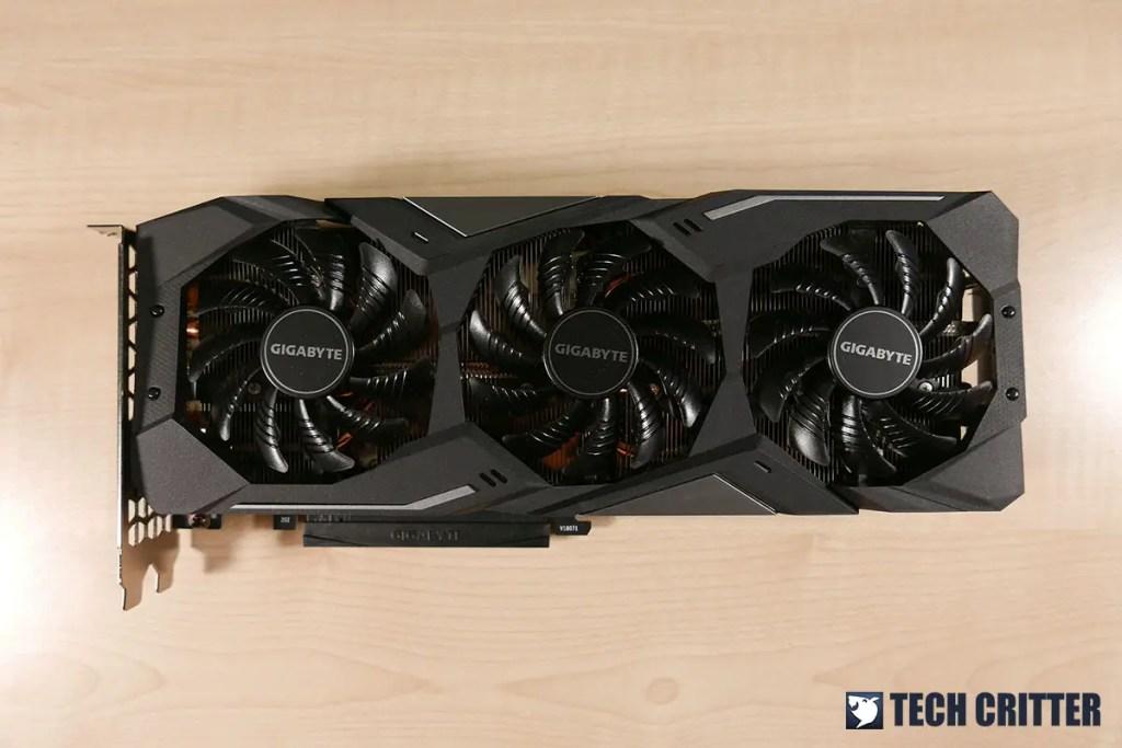 Gigabyte RTX 2060 Super (4)