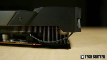Gigabyte Radeon RX 5700 XT (13)