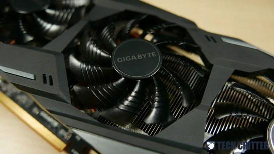 Gigabyte Radeon RX 5700 XT (5)