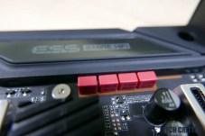 Gigabyte X570 AORUS Master (26)