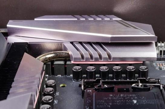 Gigabyte Z390 Aorus Xtreme preview (5)