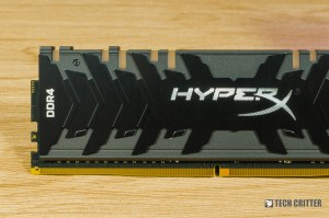 HyperX Predator RGB (14)