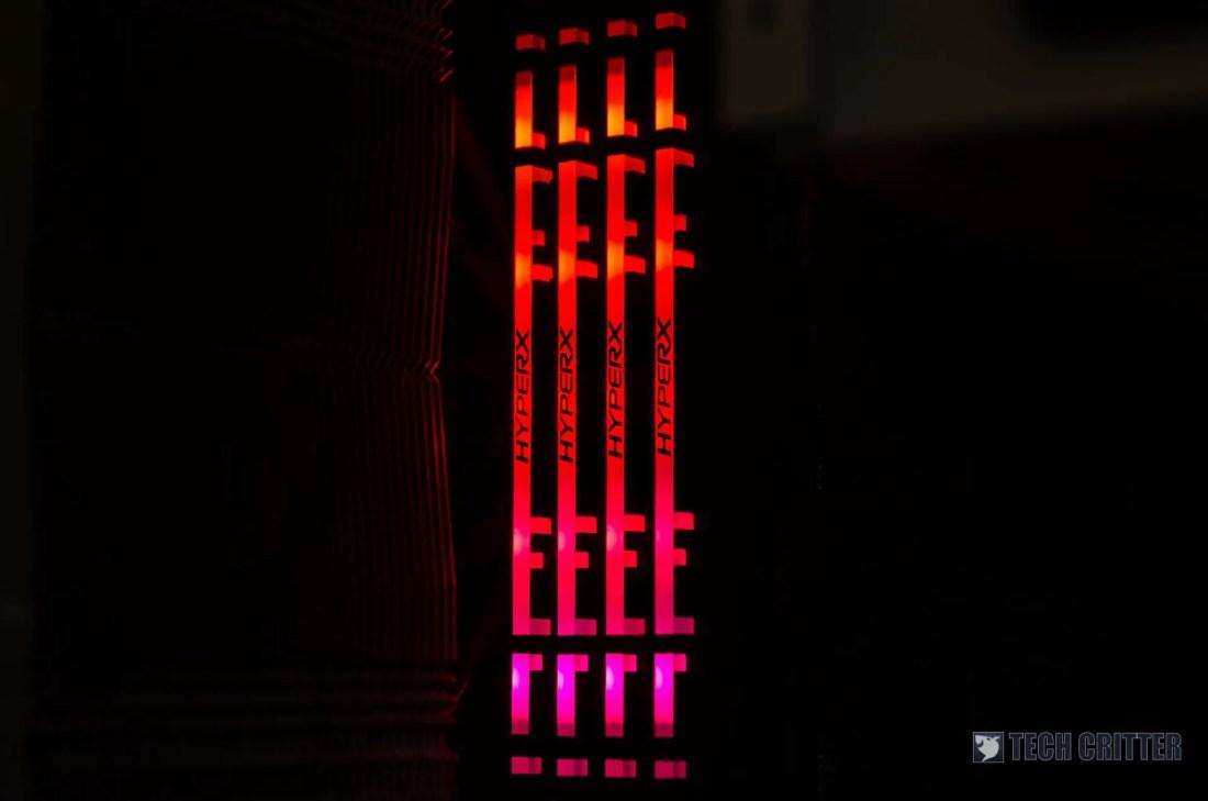HyperX Predator RGB (19)