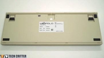 Leopold FC980C (7)