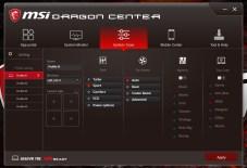 MSI GE63VR Dragon Center (03)