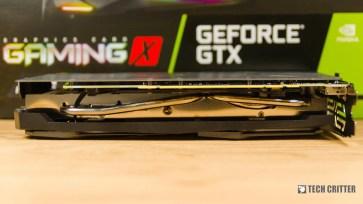 MSI GeForce GTX 1660 Ti Gaming X 6G (22)