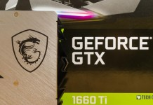 MSI GeForce GTX 1660 Ti Gaming X 6G (41)