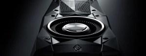 NVIDIA Ampere GA104 GPU GTX 2080 GTX 2070 Featured