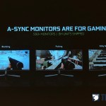 NVIDIA G-SYNC Compatible FreeSync (2)