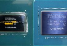 NVIDIA GTX 1660 Ti TU116-400 GPU (2)