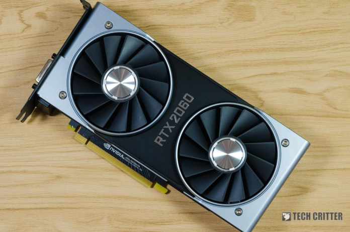 NVIDIA GeForce RTX 2060 Founders Edition (45)