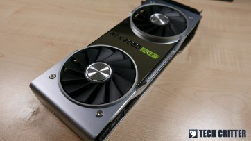 NVIDIA GeForce RTX 2080 Super Founders Edition (6)