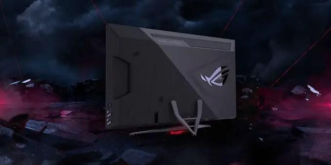 New ROG Strix XG HDR Gaming Monitor (2)