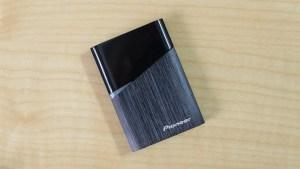 Pioneer P1 (APS-XS02) 240GB