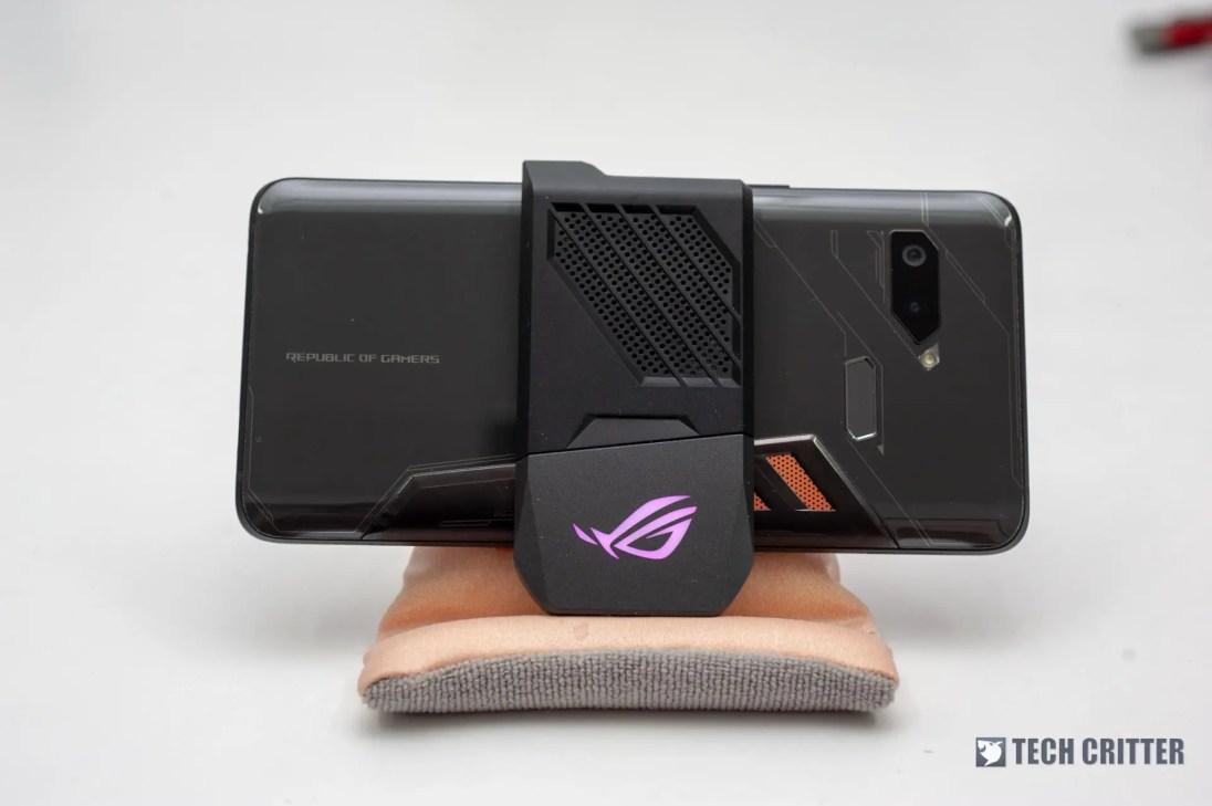 ROG Phone - 12