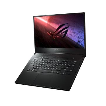 ROG Zephyrus G15_3D Rendering Photos_Lighting_08