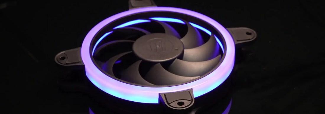 SilentiumPC Armis AR7X TG RGB (5)
