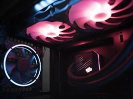 SilentiumPC Navis RGB (3)