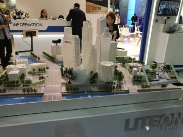 Taiwan-Smart-City-Summit-_-Expo-40 Smart City Summit & Expo Smart City Summit & Expo