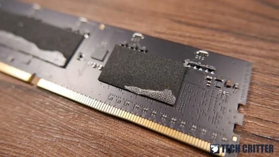 Teamgroup Nighthawk DDR4 RGB (10)
