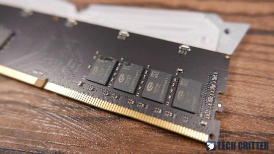 Teamgroup Nighthawk DDR4 RGB (12)