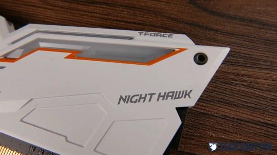 Teamgroup Nighthawk DDR4 RGB (5)