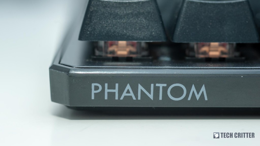 Tecware Phantom