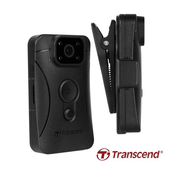 Transcend DrivePro Body 10 Product