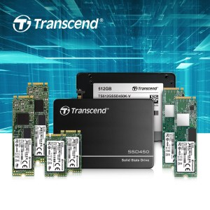 Transcend Embedded 3D NAND SSD Solutions (1)