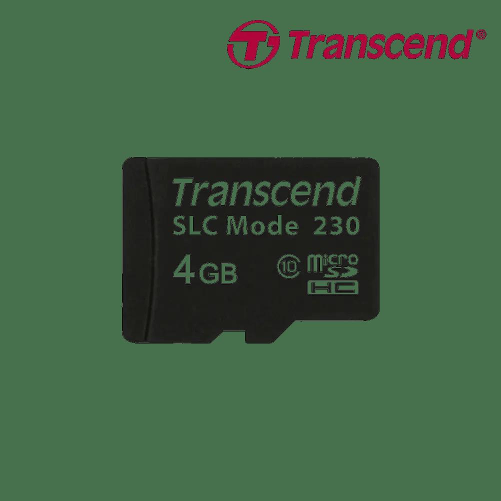 Transcend USD230I