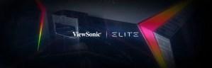 ViewSonic Elite Featured 2