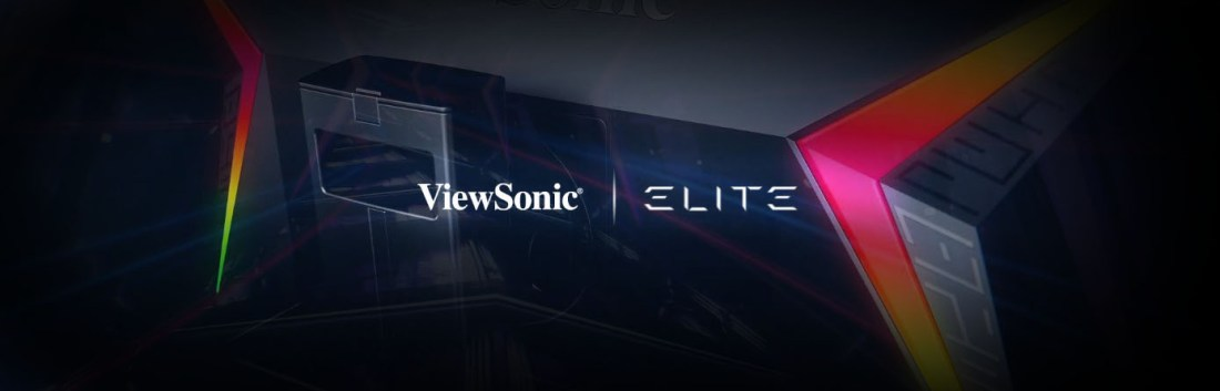 ViewSonic Elite Featured 2