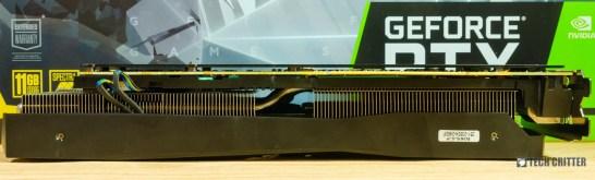 ZOTAC RTX 2080 Ti AMP Edition (23)