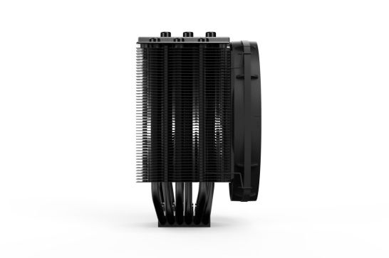 be quiet Dark Rock 4 CPU Cooler (2)