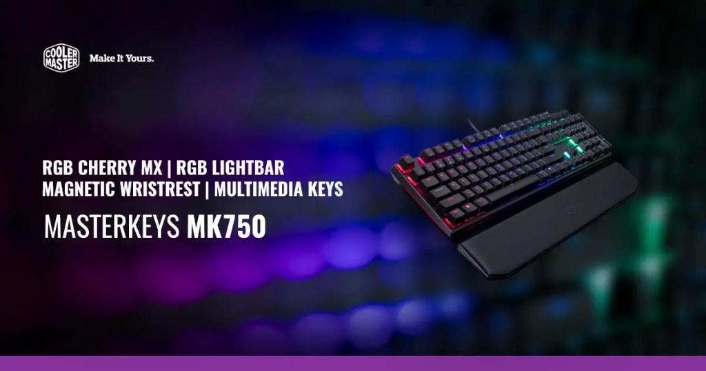 cooler master masterkeys mk750 header