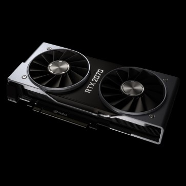 nvidia geforce rtx 2070 (2)