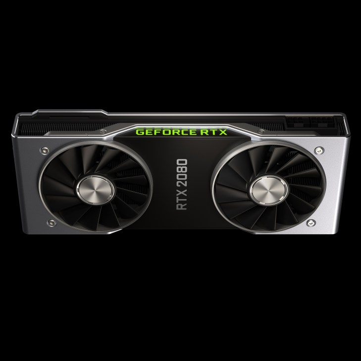 nvidia geforce rtx 2080 (2)