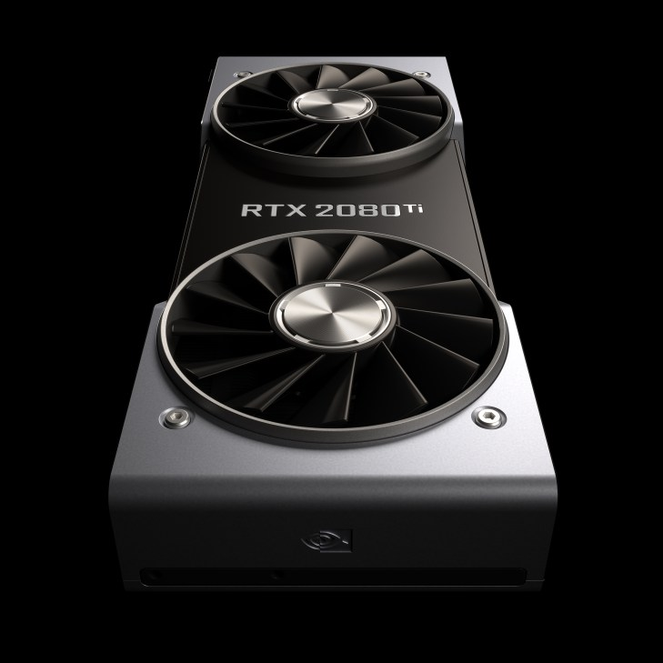 nvidia geforce rtx 2080 ti (1)