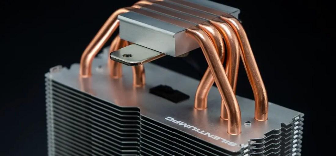 silentiumPC Fera 3 RGB (1)