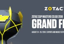 zotac cup masters csgo 2018 grand finals esporst and music festival hong kong featured