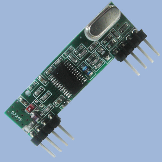 Crystal Controlled Reflection Oscillator Circuit Diagram Super