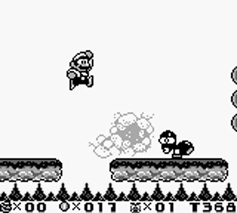 https://i0.wp.com/www.tech-gaming.com/wp-content/uploads/2011/09/Super-Mario-Land-2-5.jpg