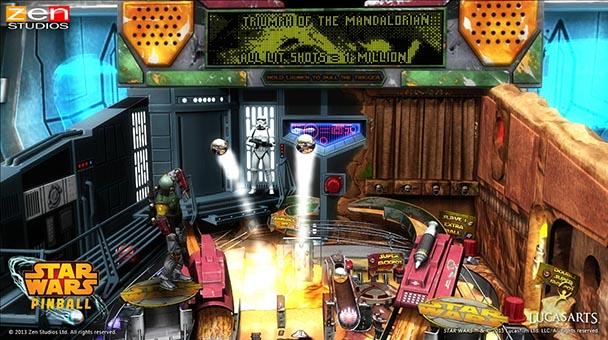 Star-Wars-Pinball-pic-4