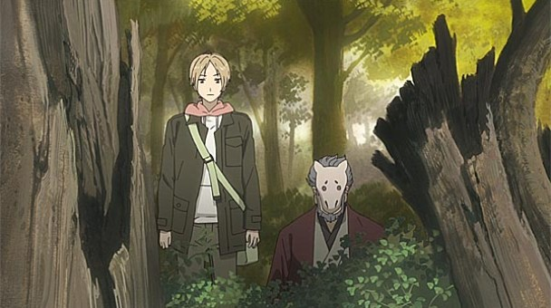 Natsume's Book of Friends S04 (2)
