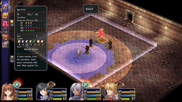 The Legend of Heroes Trails in the Sky Review (8)