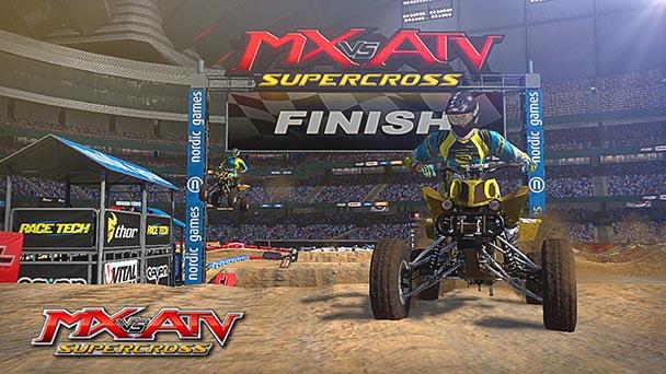 MX vs. ATV Supercross (3)