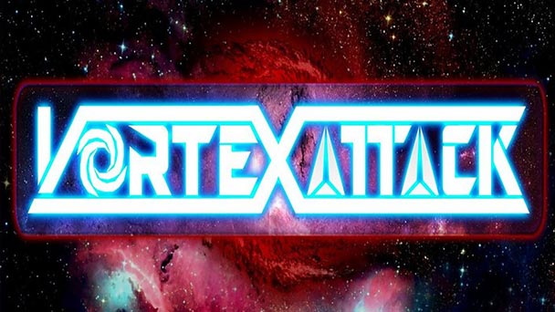 Vortex Attack (1)